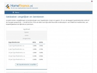 homefinance.nl