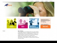 helicon.nl