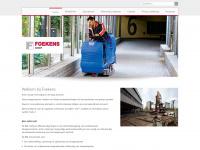 foekens.nl