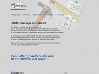 josroberts.nl