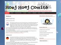 hoej.nl