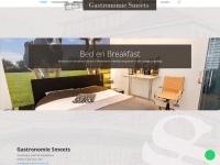 gastronomiesmeets.nl