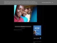 sponsortourscompassion.blogspot.com