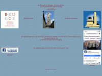 carillon-brugge.be