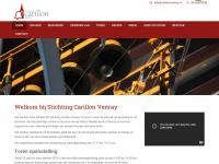 carillon-venray.nl