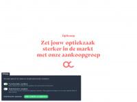 opticoop.be