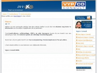vypcoconsult.be