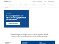Zakenkantoor Luyssen  NV