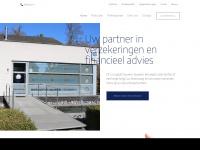 Advieskantoor Walravens – De Dender NV Onafhankelijk verzekeringsmakelaars