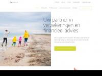 ad-finance.com