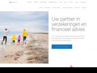 Van Buynder - Martens bvba