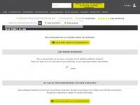 natuurfotoworkshop.nl