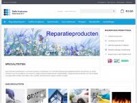 safe-producten.nl