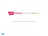 incocure.com