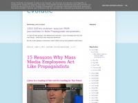 xevolutie.blogspot.com