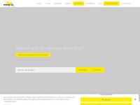 Immovl.be - Uw vastgoedmakelaar in Geel, Mol, Herentals, Tessenderlo, Heusden-Zolder en heel de regio Kempen en Limburg – Immo VL