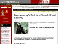 henrymakow.com