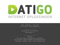 Datigo.nl - Datigo — Internet Oplossingen