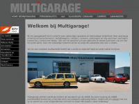 multigarage.nl