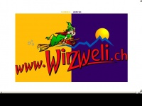 Wirzweli.ch - Hexlich willkommmen bei uns - Deutsch