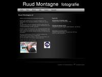 ruudmontagne.nl