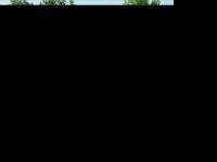 cm-schilders.com