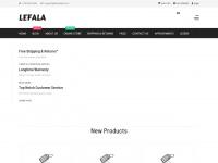 bewust.org