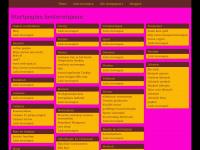 hesterwigman.nl