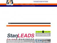 Home - Netwerk BTB