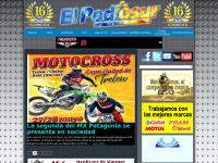 elpodiosur.com.ar