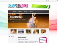 sharpcreations.nl