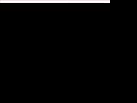Utsvandergeest.nl - UTS Van der Geest Verhuizingen - Laat u ontzorgen