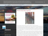 alloggibarbaria.blogspot.com
