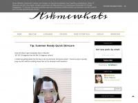askmewhats.com
