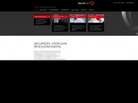securicon.nl