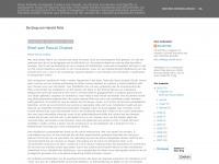 motoronderhoud.blogspot.com