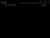 chapelparket.com