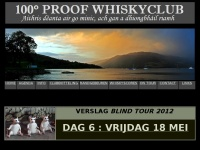 100proof.be