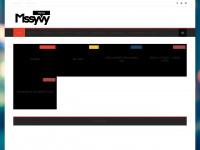 missyvy.nl