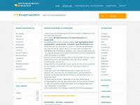 allebungalowparkeninnederland.nl