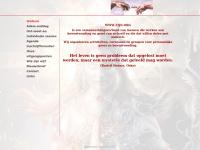 zijn.org
