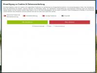 Foehr.de - Urlaub auf der Nordseeinsel Föhr: Friesische Karibik