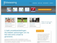siteseaing.be