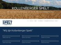 kollenbergerspelt.nl