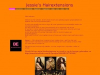 jessies-hairextensions.be