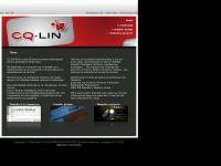 cq-lin.com
