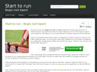 start-to-run.nl