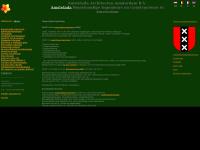 Amstelada Architecten, Bouwkundig Advies en Tekenbureau