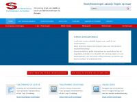 zakelijkengels-srtraining.nl