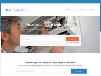 airco-expres.nl